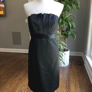 The Limited Cocktail Dress